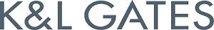 KLG_logo_Gray_NoBar_RGB (002) (1).JPG