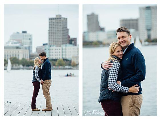 Engagement Style #1.jpg