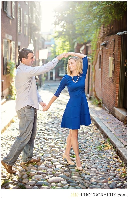 Engagement Style #3.jpg