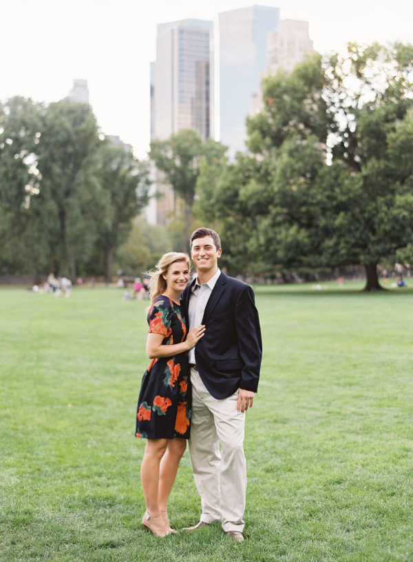 Engagement Style a.jpg