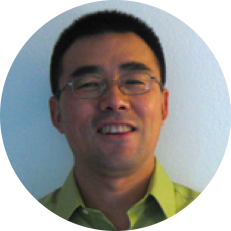 Prof. Chuan Wang, Ph.D  ChiEf Technology Advisor