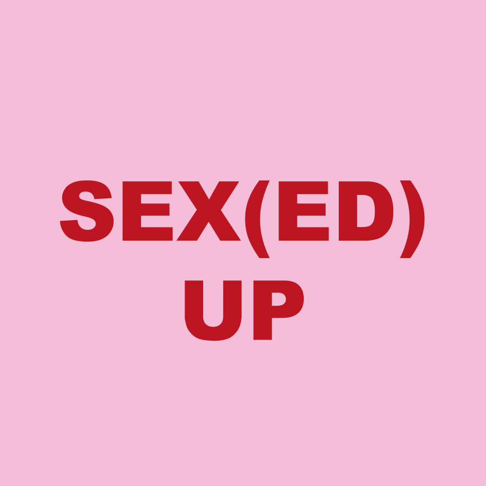 sexed-up-temp.png