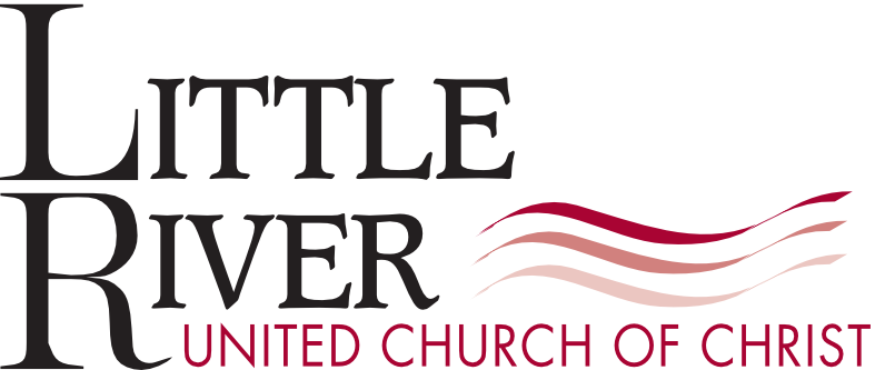 Little River United Church of Christ