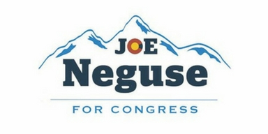 Caucus for Joe Neguse