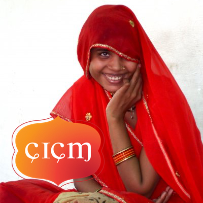 CICM.jpg