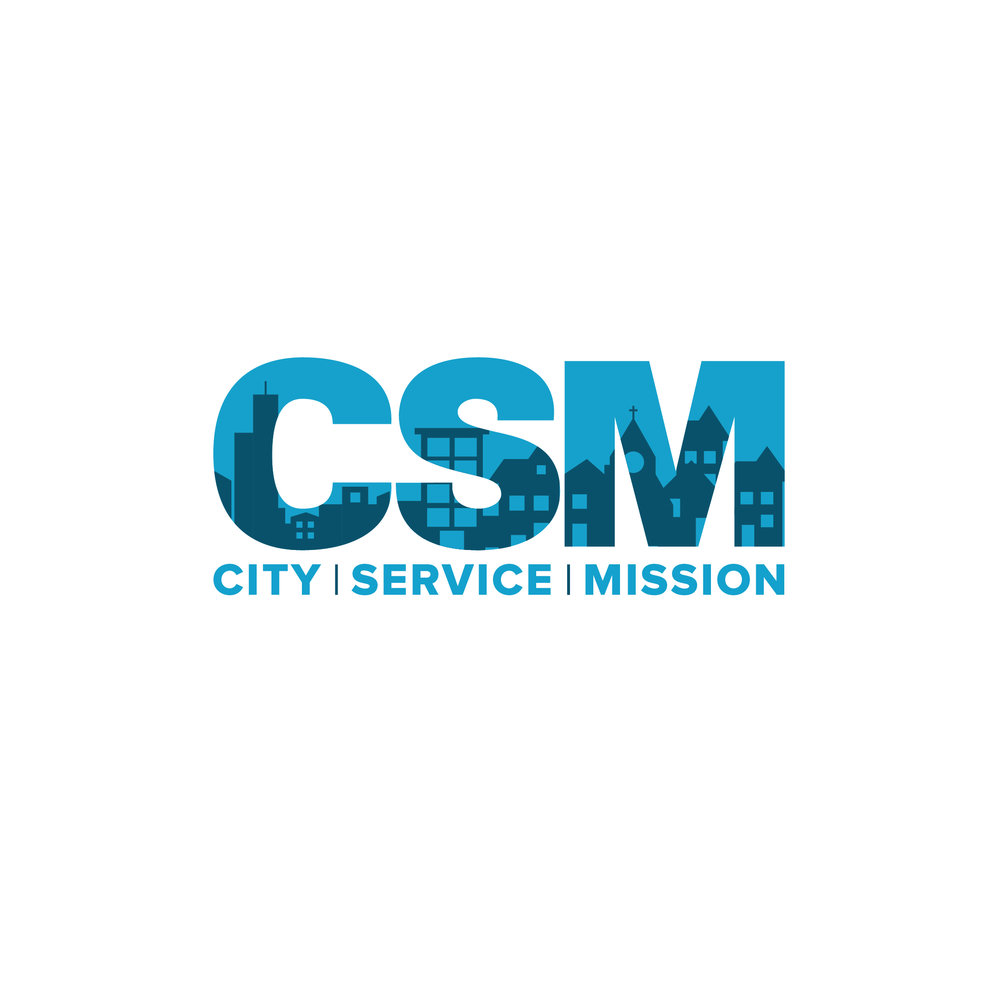 CSM-_-2016-_-Final-Logo-with-words.jpg