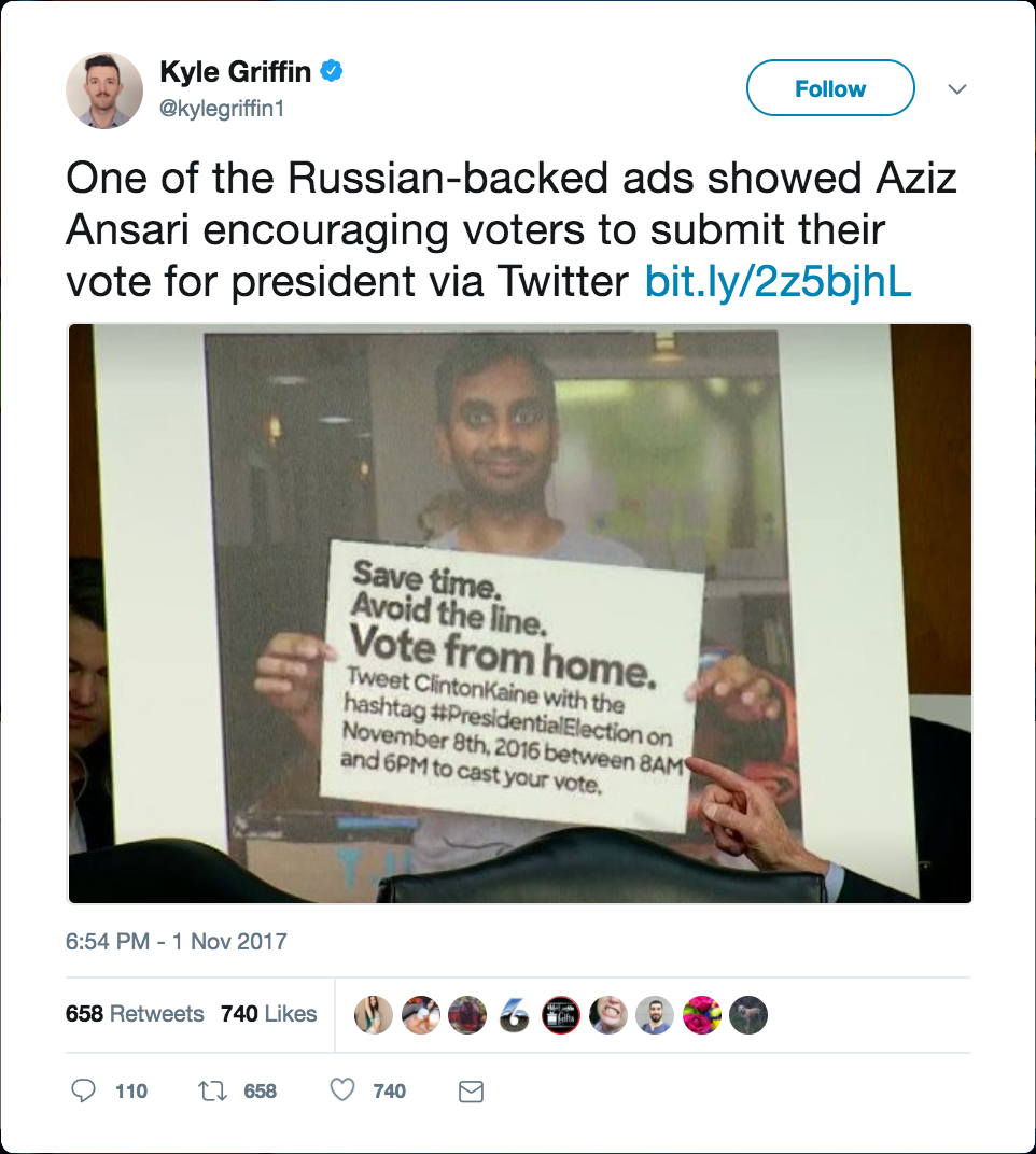 aziz_ansari_stay_home_and_vote.png