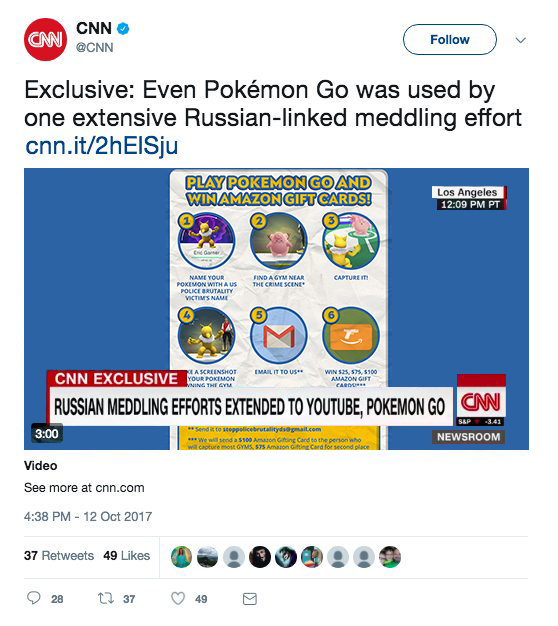 pokemon_go_russia_tweet2.jpg