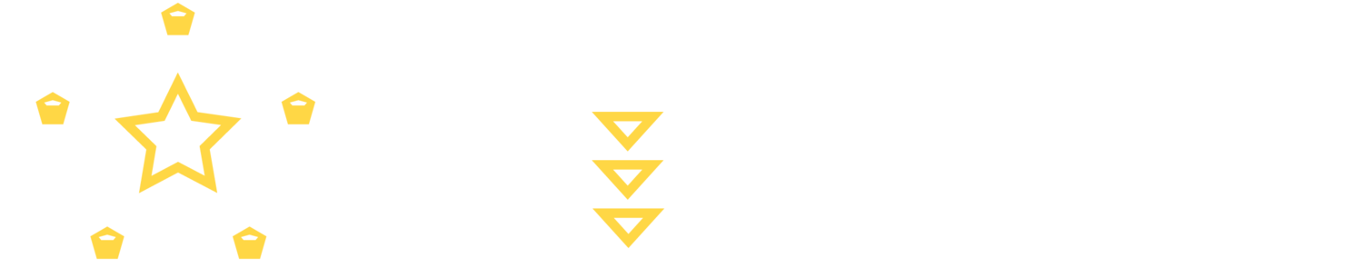 Downtown Days