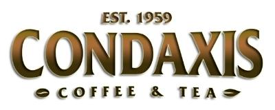Condaxis+Logo.jpg