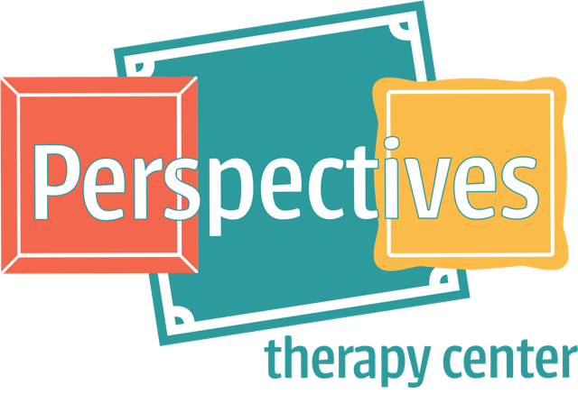 Perspectives Therapy Center