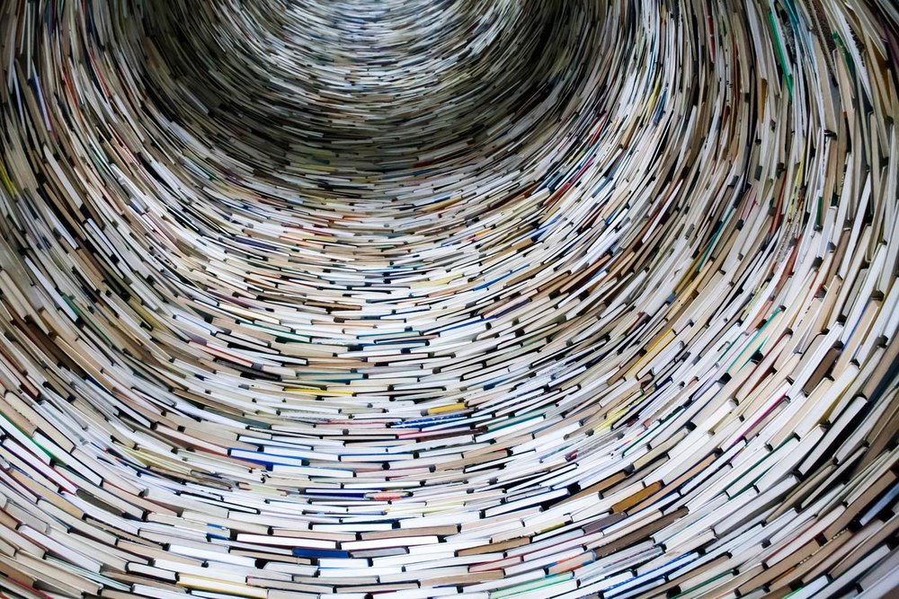 a-whole-lot-of-little-books-288916-unsplash.jpg