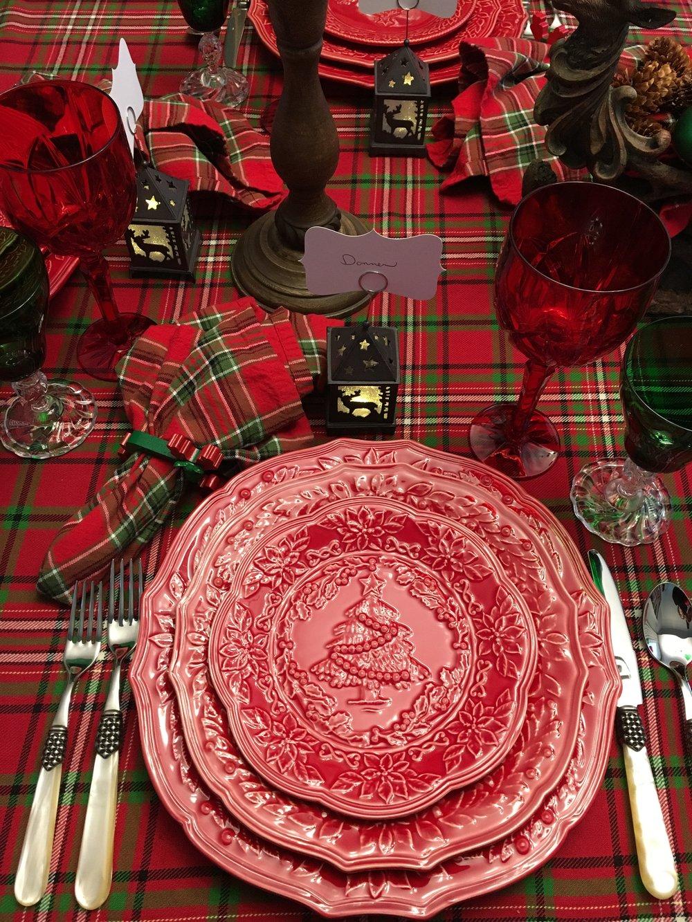 Christmas.17a.jpg