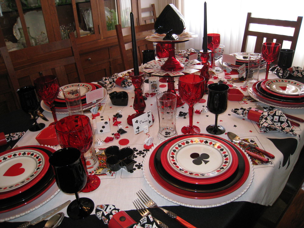 Cards Tablescape 005.JPG