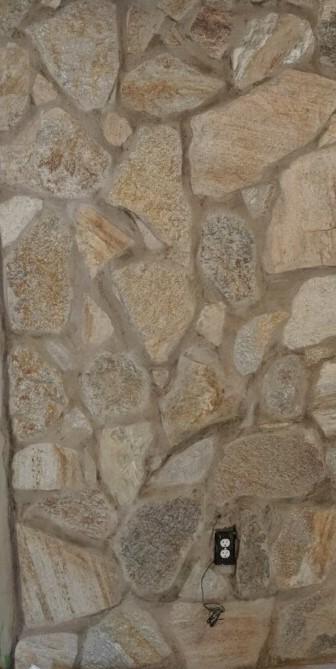 Flagstone.inside (2).jpg