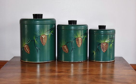canisters.jpg