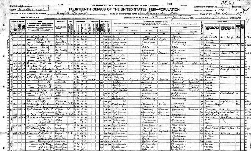 1920.01.16.census.2.jpg