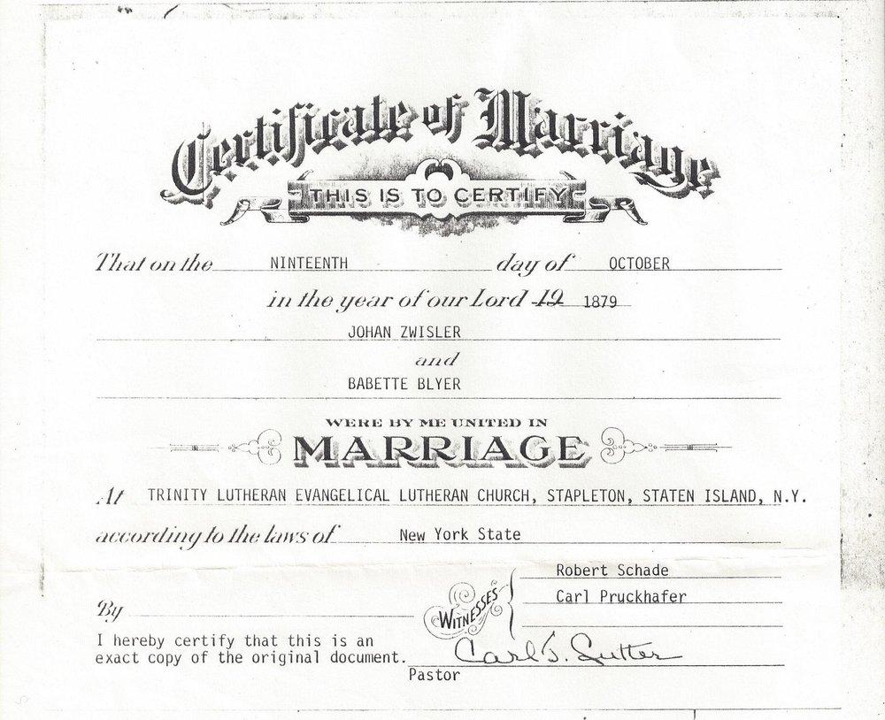 JZ.B.marriage.jpg