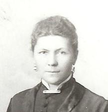 Babette Zwisler