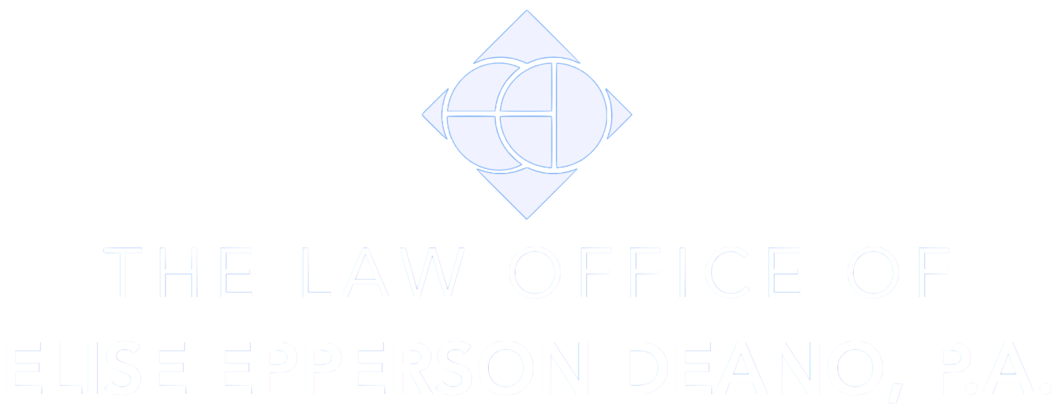 The Law Office of Elise Epperson Deano