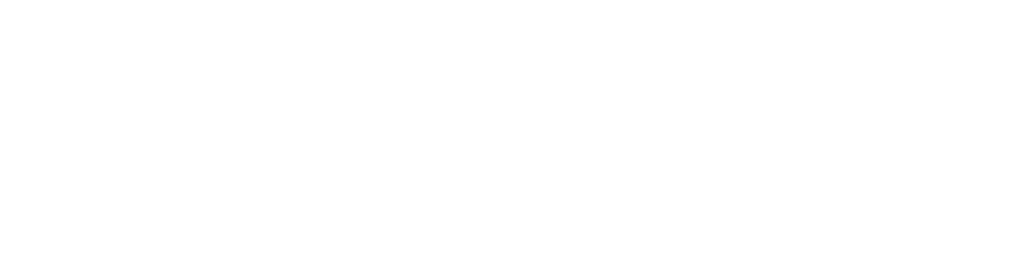 East Alabama Gun & Hunting Show