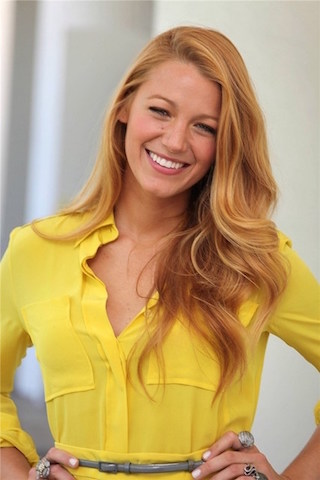 blog4 blake lively smaller.jpg