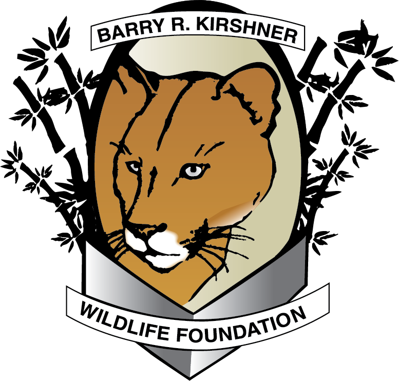 Barry R Kirshner Wildlife Sanctuary