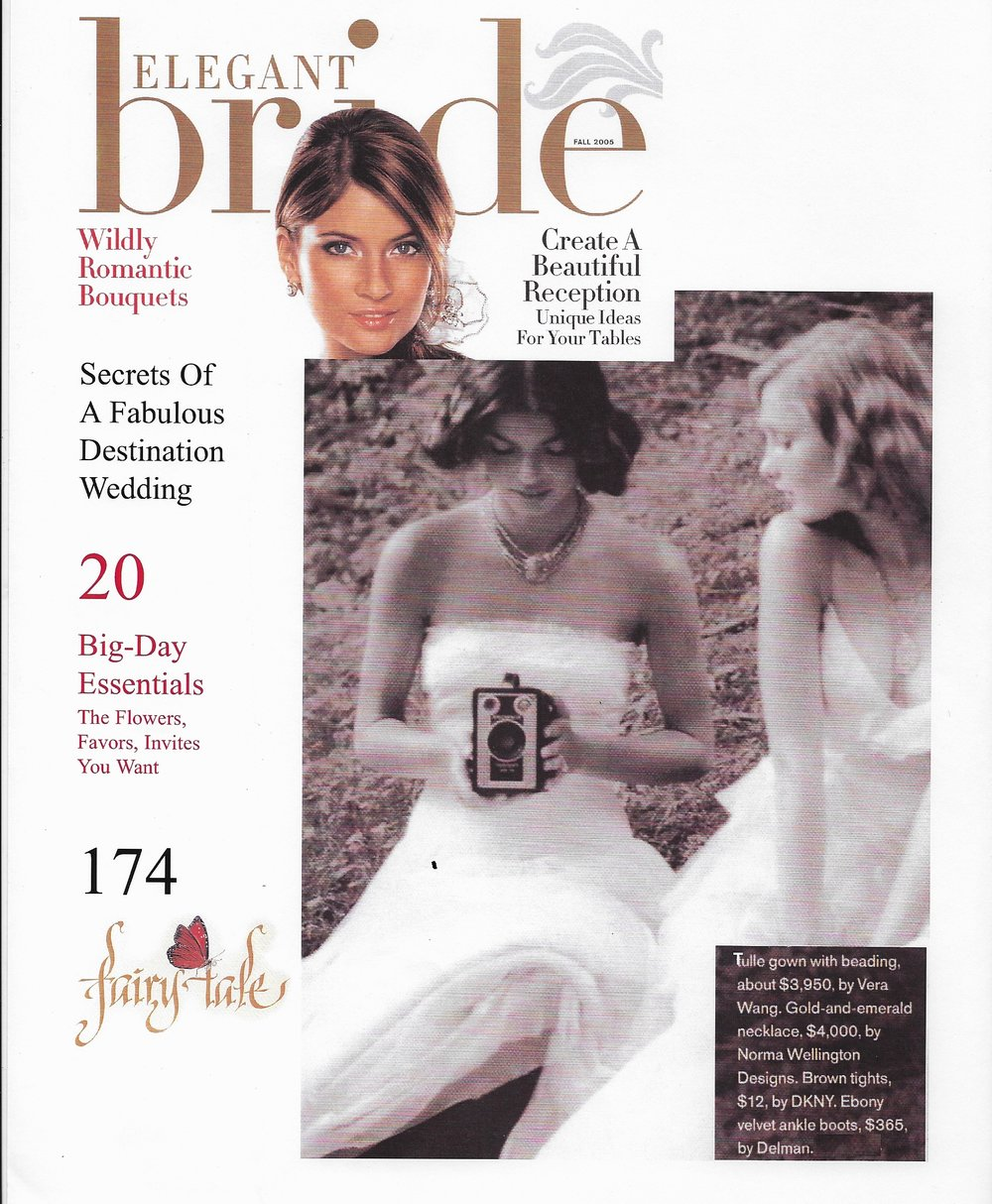 Elegant bride over mag.jpg