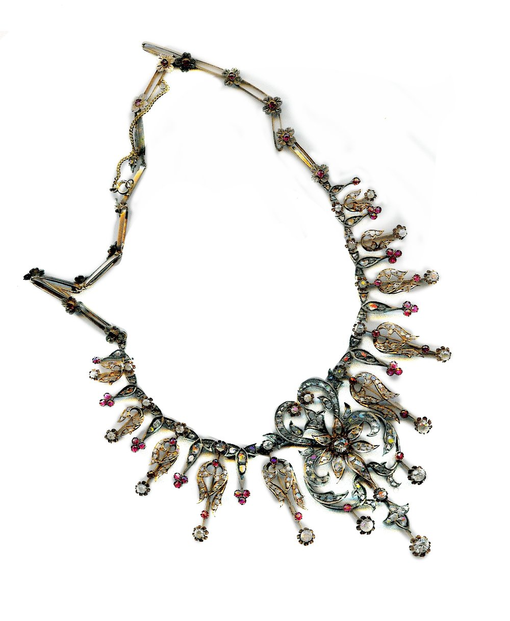Myrna's necklace.jpg