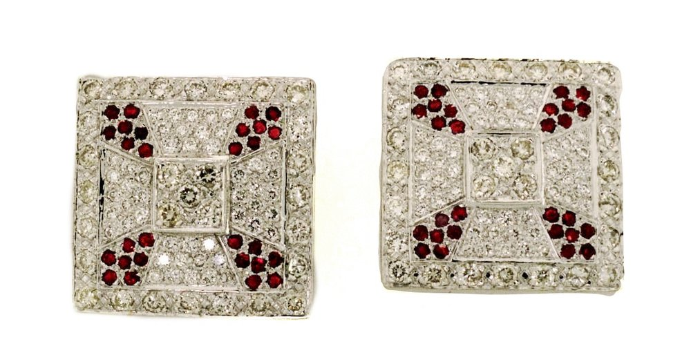 anne's diamond earrings114.jpg