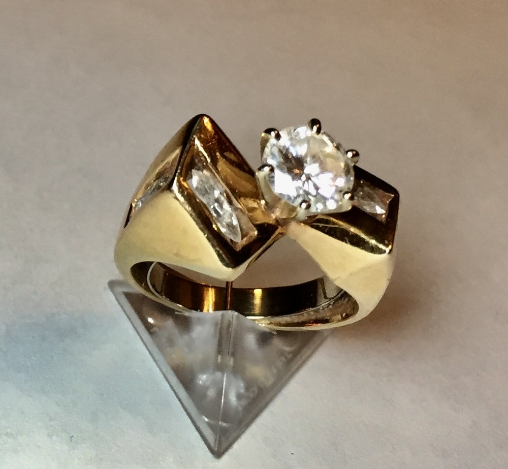 sue original ring 2.jpg