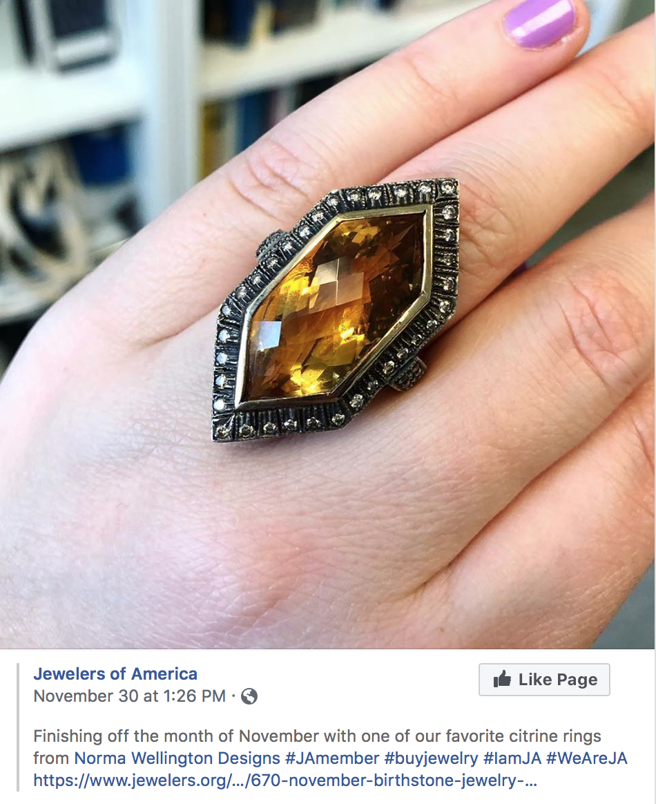 Ring with JA copy. jpg.png