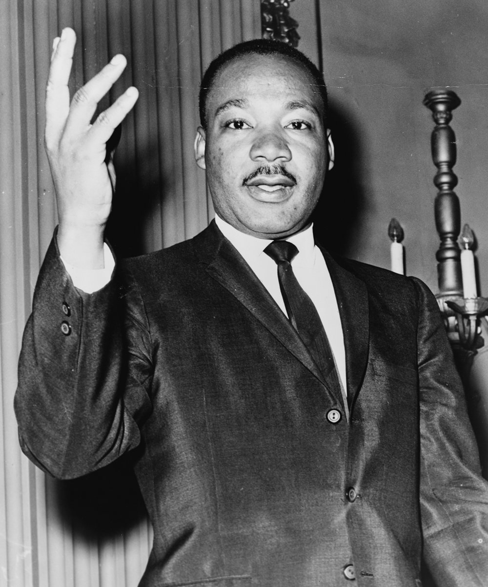 MartinLutherKing-NYW-26559.jpg