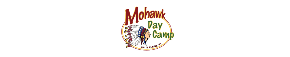 camp-mohawk-banner.png