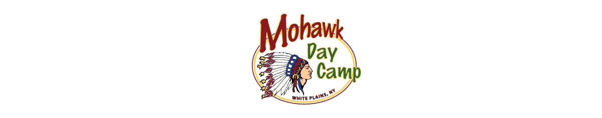 Mohawk Day Camp Spirit Wear