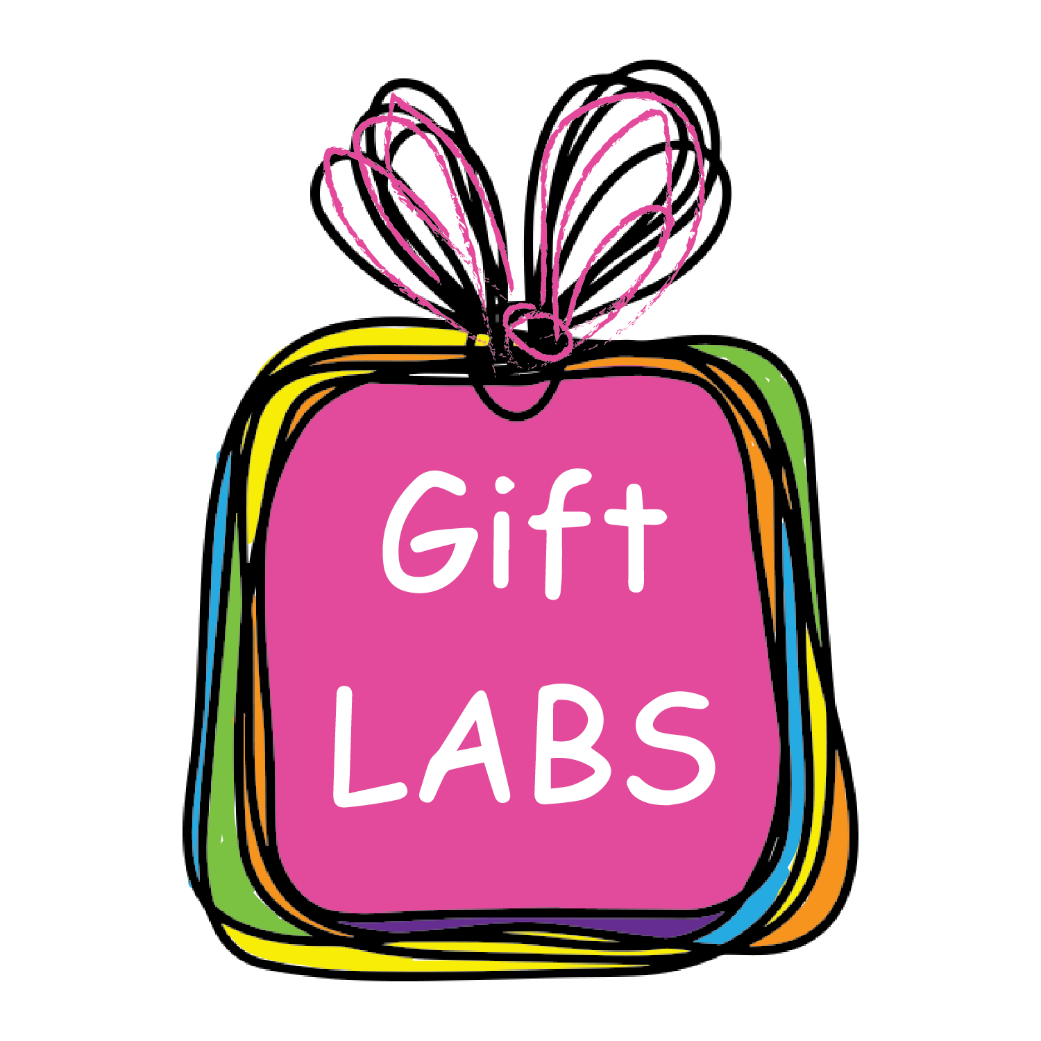 Gift LABS