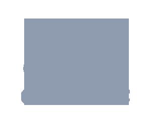 cnbc-updatedlogo.png