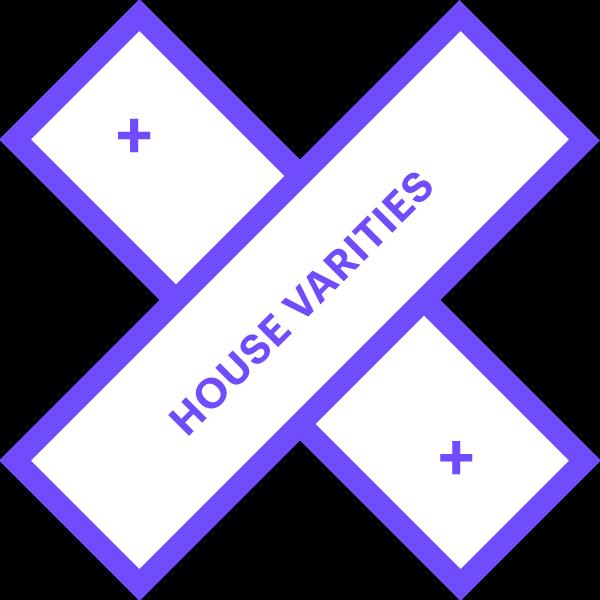 PCG_Logo_HV.png