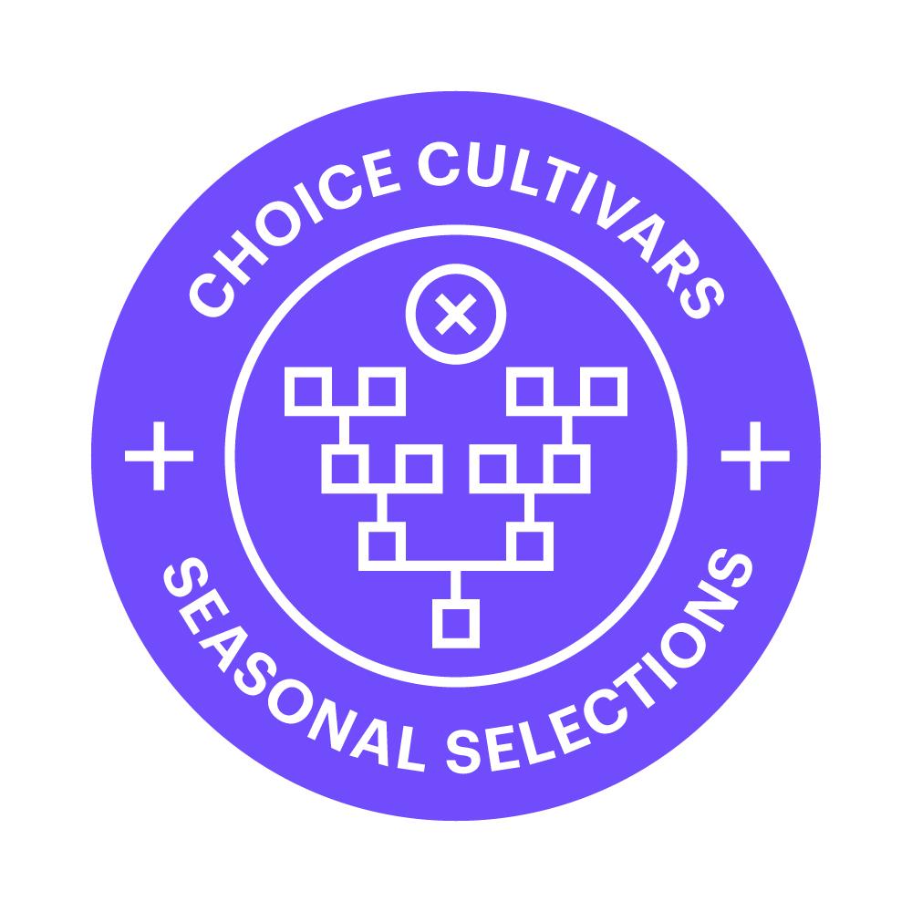 PCG_LogoAlt_Cultivars.jpg