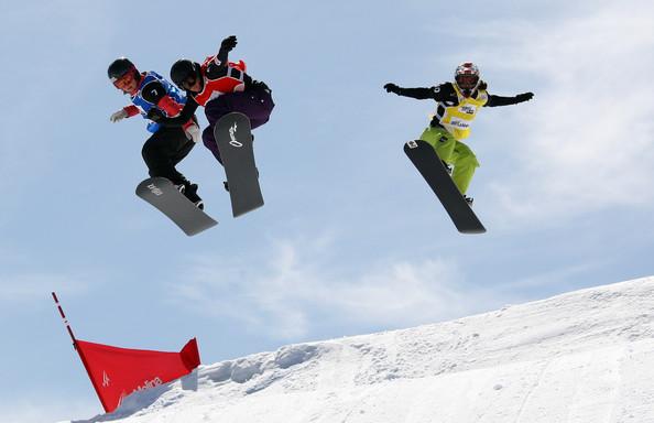 Maelle+Ricker+Women+Snowboard+Boardercross+Whex5qwD-CUl.jpg