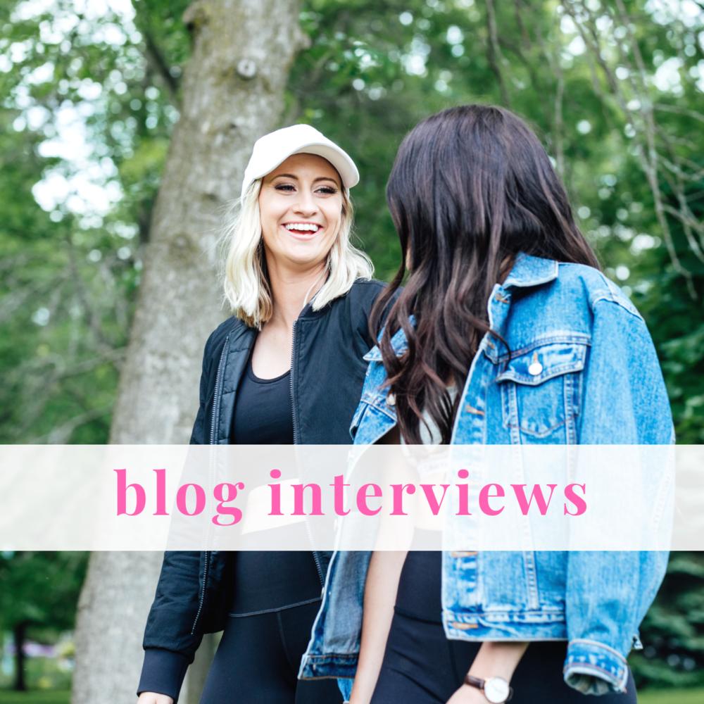 blog.: