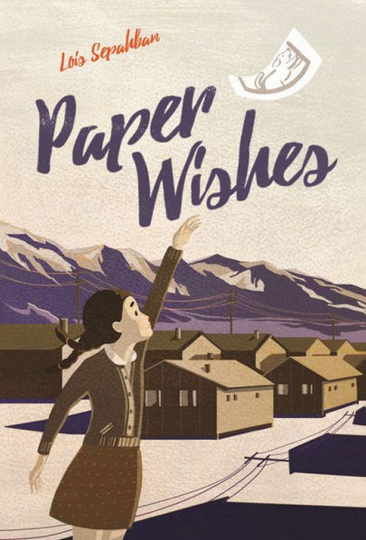 Paper Wishes new cover.png