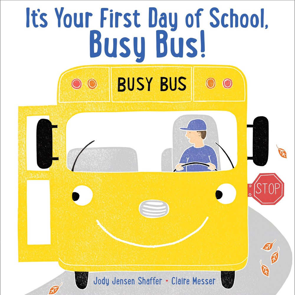 Busy Bus rev cover.jpg