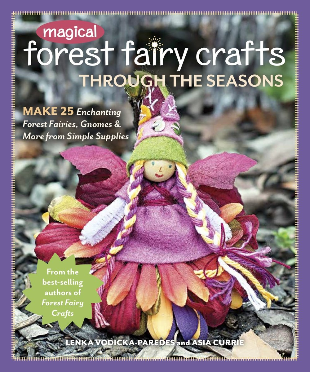 Magical+Forest+Fairy+Crafts+Through+the+Seasons.jpg