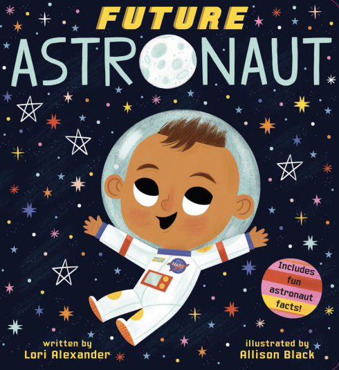 future-astronaut-cover.png