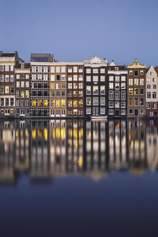 Amsterdam 1.jpg
