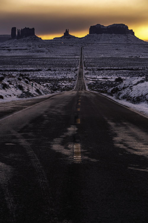 Gump Hill 1.jpg