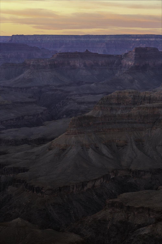 Grand Canyon 2.jpg