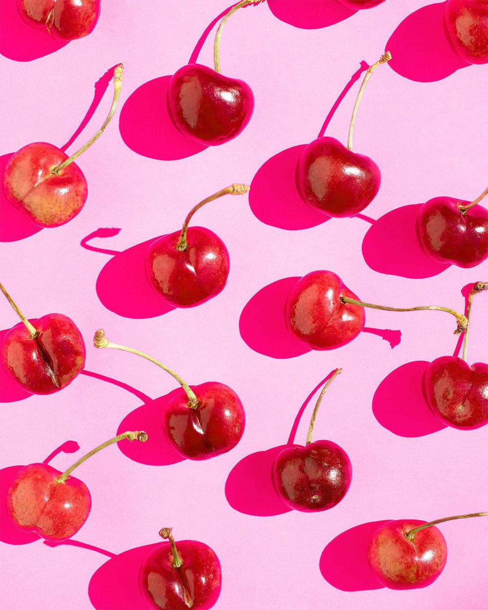 cherry_pattern.jpg