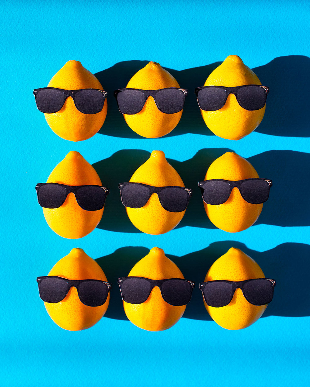cool_kumquats.jpg